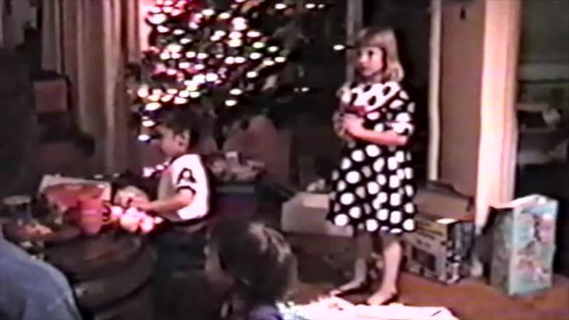 1991_Christmas 9