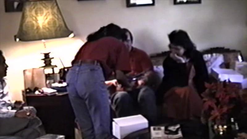 1991_Christmas 3