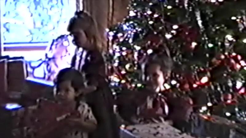 1991_Christmas 6