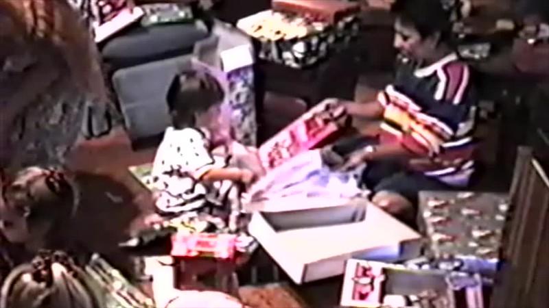 1991_Christmas 7