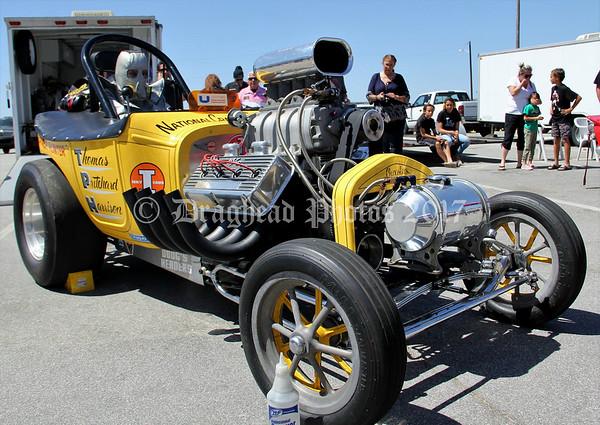 Seal Beach Car Show Cackle Cars Cacklefests Draghead - Seal beach car show