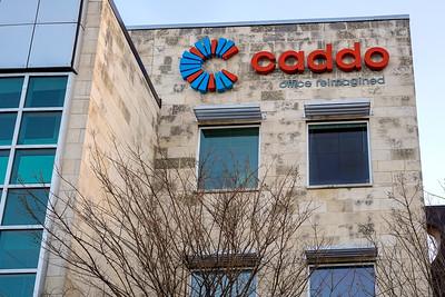 Slaughter Caddo Properties