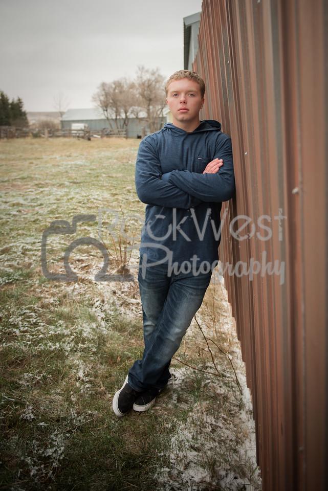 RockWestPhotography-4794