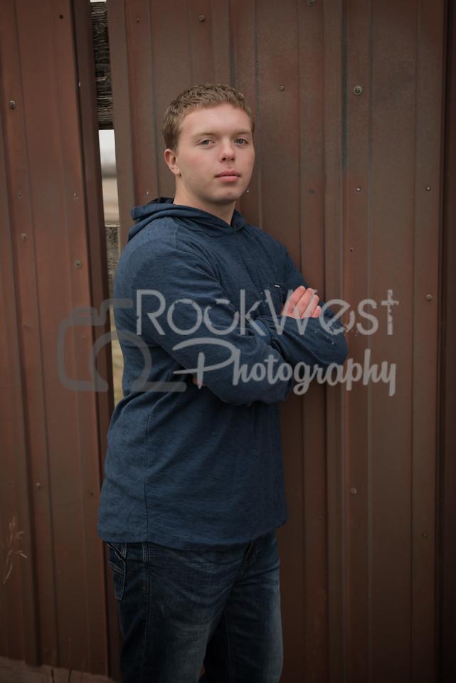 RockWestPhotography-4798