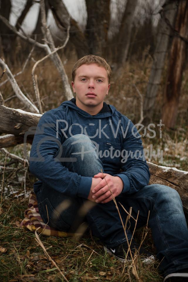 RockWestPhotography-4864