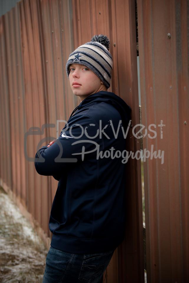 RockWestPhotography-4766