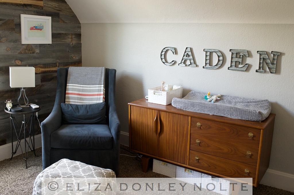 Caden home  040