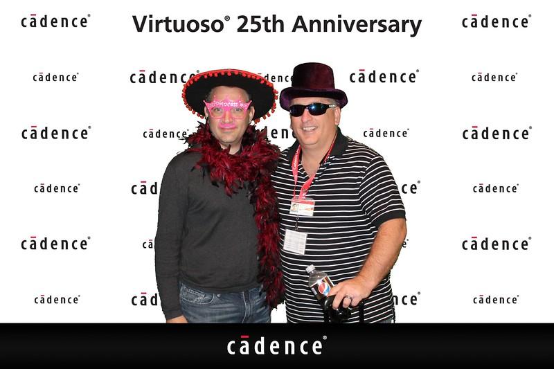 Cadence 11-17-2016