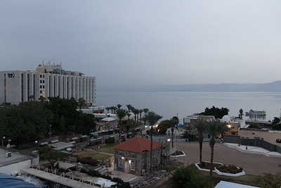 Caeserea | Galilee | Golan Heights