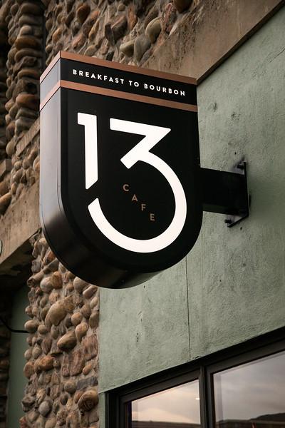 Cafe 13-59