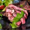 August 9 | Skirt Steak