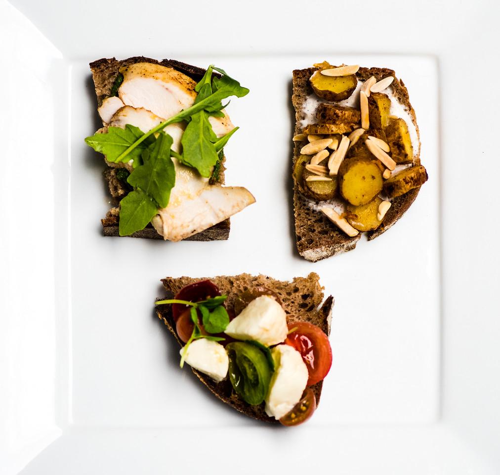 August 1, 2017 | Toast