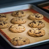 August 10 | Chocolate Chip Cookies