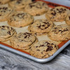 August 24 | Chocolate Chip Cookies