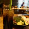 Cafe-Melacca