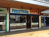 Fountains Coffee House and Grill