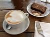 Caffé Nero, Ilkley