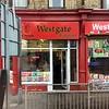 Westgate Fisheries, Bradford