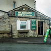 Oxenhope Fisheries