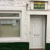 The Fish Shop, Grassington