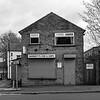 Bardgett's Fish & Chips, Keighley