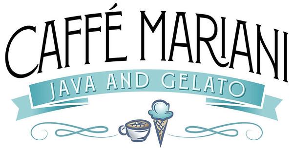 Caffe Mariani