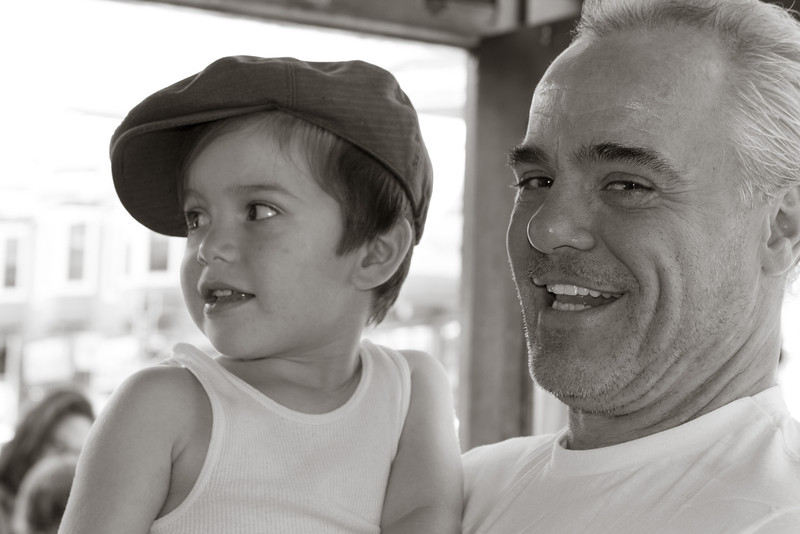 Trieste Kids 2013 089