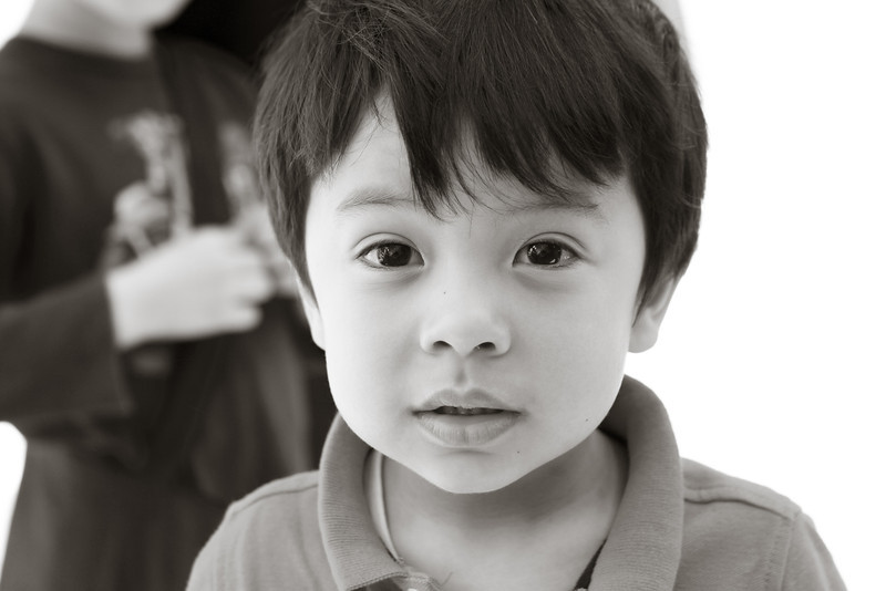 Trieste Kids 2013 289