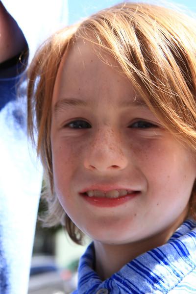 Trieste Kids 2013 054