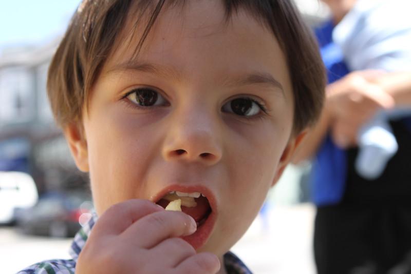Trieste Kids 2013 060