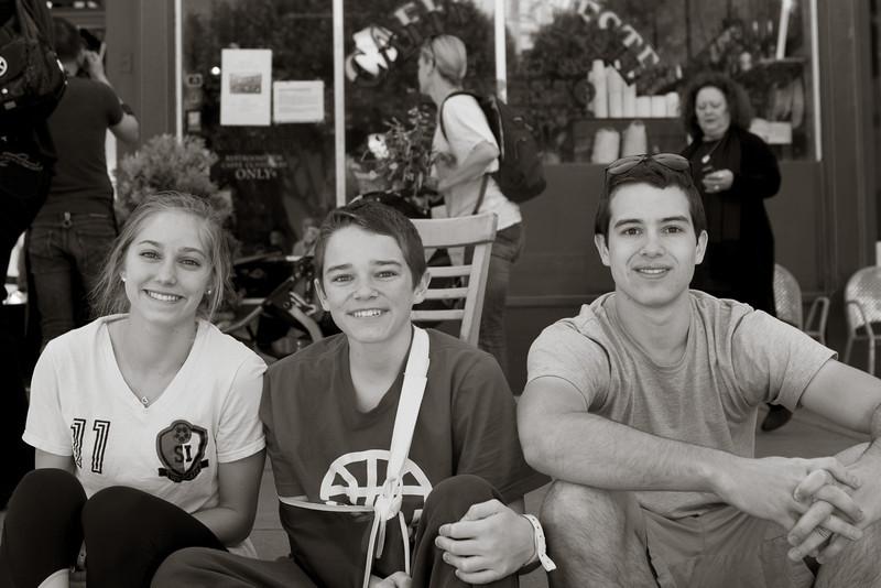 Trieste Kids 2013 225