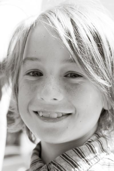 Trieste Kids 2013 055