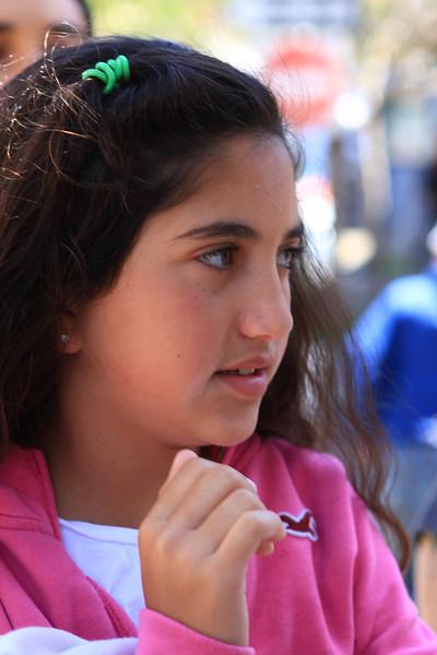 Trieste Kids 2013 067