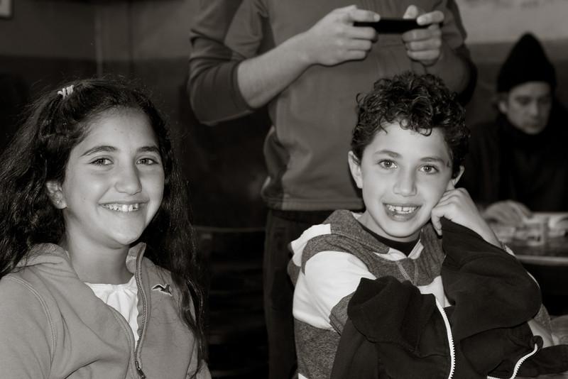 Trieste Kids 2013 084