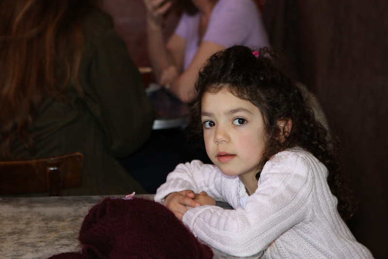 Trieste Kids 2013 085