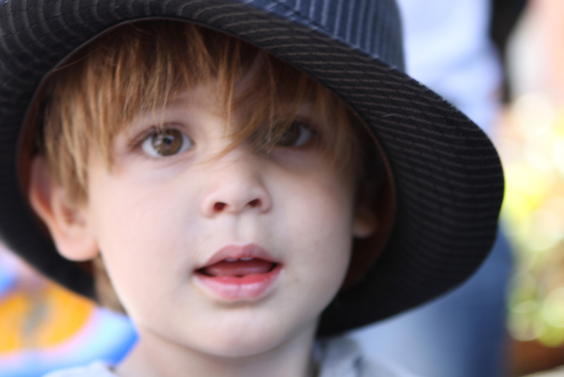 Trieste Kids 2013 045