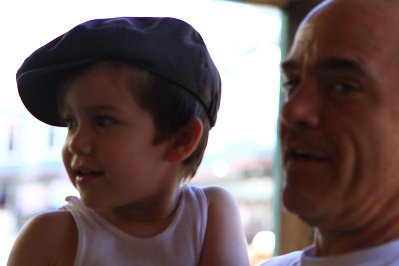 Trieste Kids 2013 088