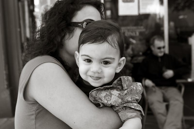 Trieste Kids 2013 281