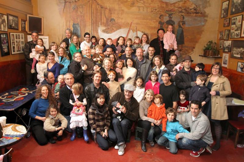 xTrieste Kids 2010 070
