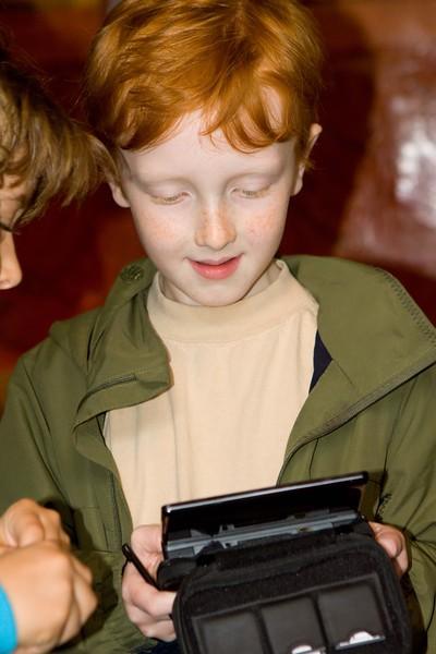 Trieste Kids 2010 170