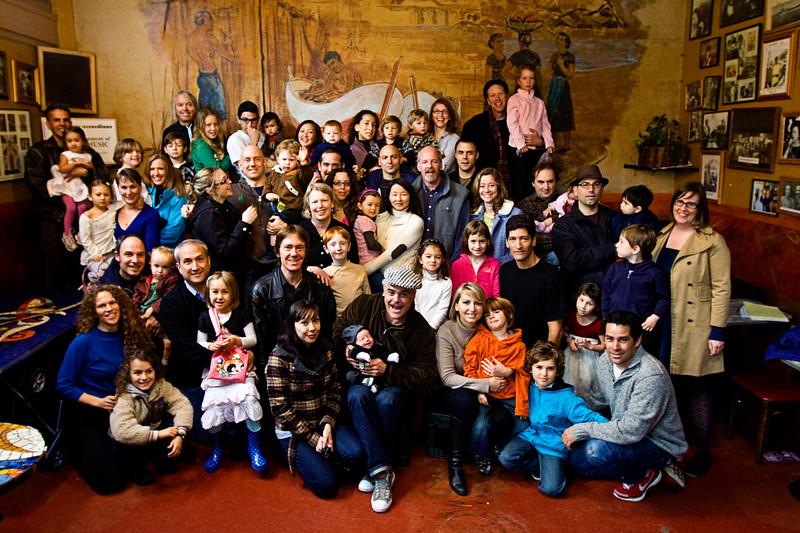 004_Trieste 2010