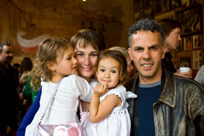Trieste Kids 2010 143