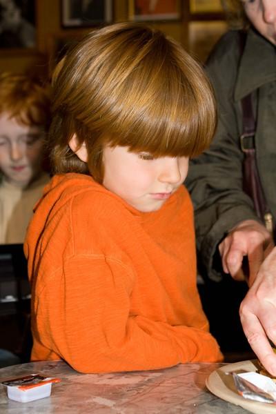 Trieste Kids 2010 169