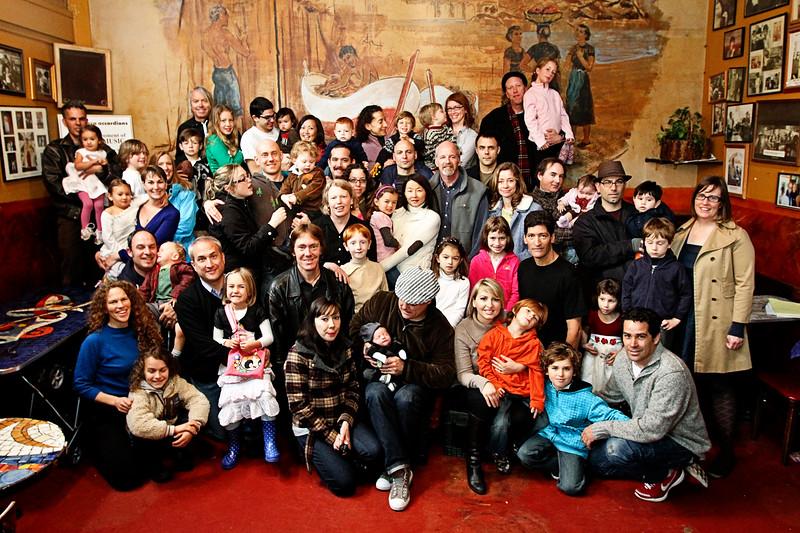 005_Trieste 2010