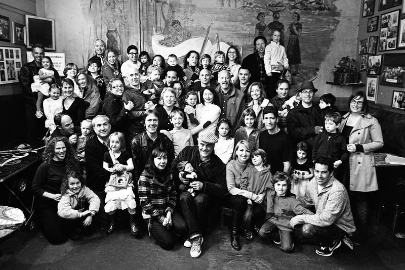 010_Trieste 2010