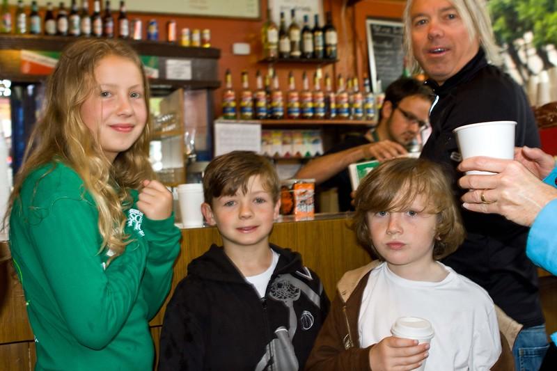 Trieste Kids 2010 121
