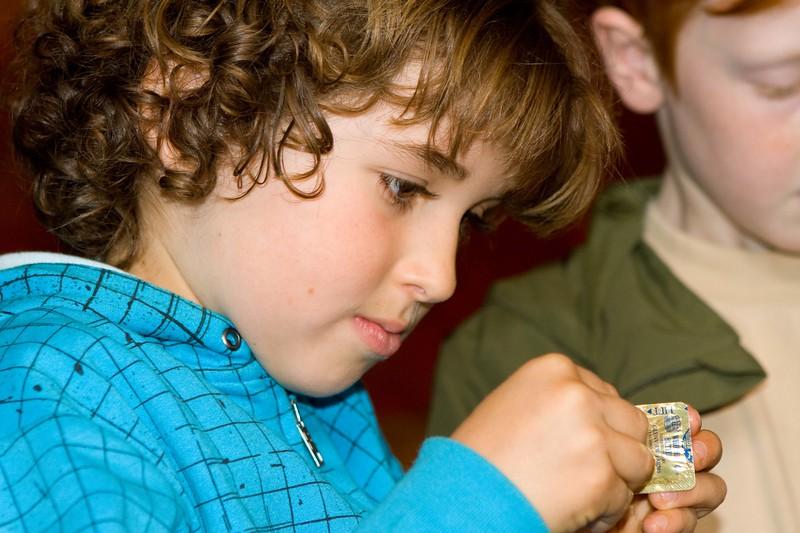 Trieste Kids 2010 165