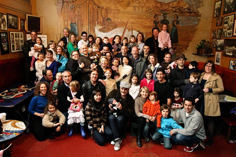 002_Trieste 2010