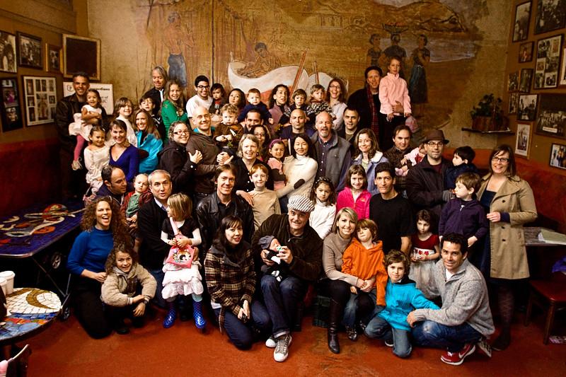 001_Trieste 2010