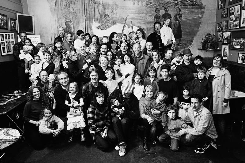 012_Trieste 2010
